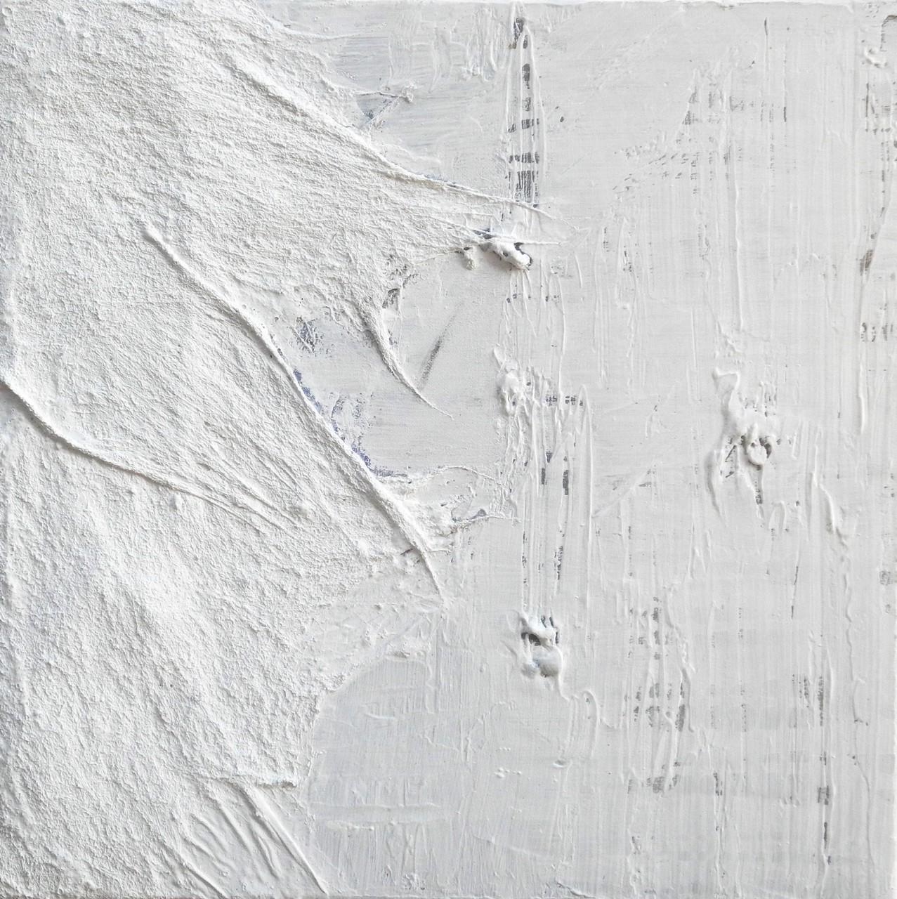 BijeleSlike14